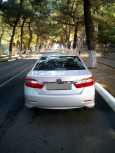 Toyota Camry, 2013 год, 890 000 руб.
