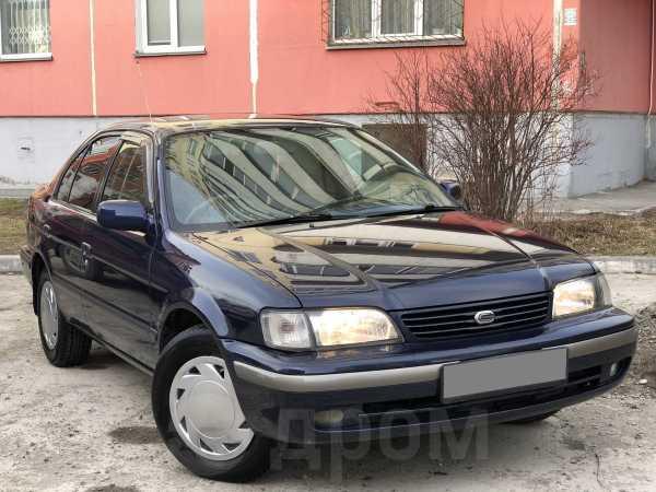 Toyota Corsa, 1998 год, 189 000 руб.