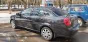 Daewoo Gentra, 2013 год, 298 000 руб.