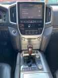 Toyota Land Cruiser, 2016 год, 3 999 999 руб.