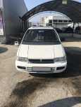 Mitsubishi Space Wagon, 1993 год, 150 000 руб.
