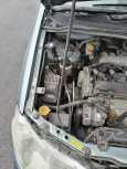 Nissan Liberty, 2002 год, 328 000 руб.