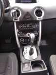 Renault Koleos, 2012 год, 774 999 руб.