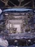 Toyota Corona Exiv, 1993 год, 125 000 руб.