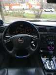 Subaru Legacy, 2002 год, 260 000 руб.