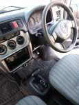 Honda Acty, 2009 год, 250 000 руб.