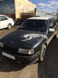 Opel Vectra, 1993 год, 72 000 руб.