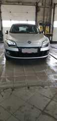 Renault Megane, 2013 год, 540 000 руб.