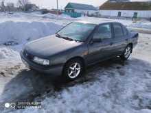 Беляевка Primera 1991