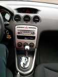 Peugeot 308, 2011 год, 350 000 руб.