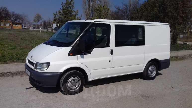 Прочие авто Иномарки, 2006 год, 550 000 руб.