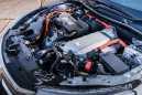 Honda Accord, 2014 год, 1 280 000 руб.