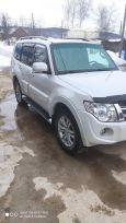 Mitsubishi Pajero, 2013 год, 1 420 000 руб.