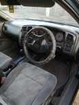 Nissan Avenir Salut, 1999 год, 205 000 руб.