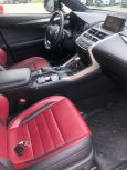 Lexus NX300h, 2014 год, 2 150 000 руб.