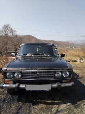 Партизанск 2106 1996
