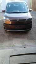 Toyota Spade, 2015 год, 618 000 руб.