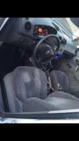 Volkswagen Caddy, 2008 год, 340 000 руб.