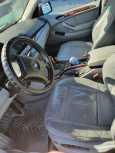 BMW X5, 2005 год, 390 000 руб.