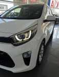 Kia Picanto, 2019 год, 894 900 руб.