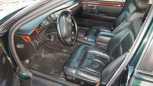 Cadillac Seville, 1995 год, 600 000 руб.