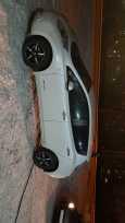 Nissan Leaf, 2014 год, 639 000 руб.