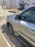 Lexus LX450d, 2015 год, 4 850 000 руб.