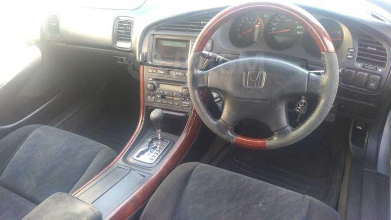 Honda Saber, 2000 год, 315 000 руб.