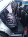 Lexus RX300, 2002 год, 510 000 руб.