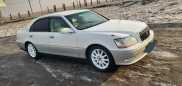Toyota Crown Majesta, 2001 год, 300 000 руб.