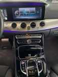 Mercedes-Benz E-Class, 2016 год, 2 230 000 руб.
