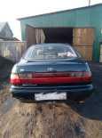 Toyota Corona, 1992 год, 145 000 руб.