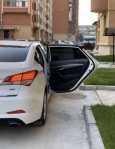 Hyundai i40, 2013 год, 650 000 руб.