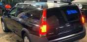 Volvo XC70, 2004 год, 450 000 руб.