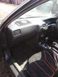 Toyota Corolla, 1996 год, 135 000 руб.