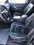 BMW X5, 2001 год, 570 000 руб.