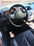 Nissan Murano, 2005 год, 520 000 руб.