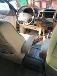 Lexus GX470, 2004 год, 1 400 000 руб.