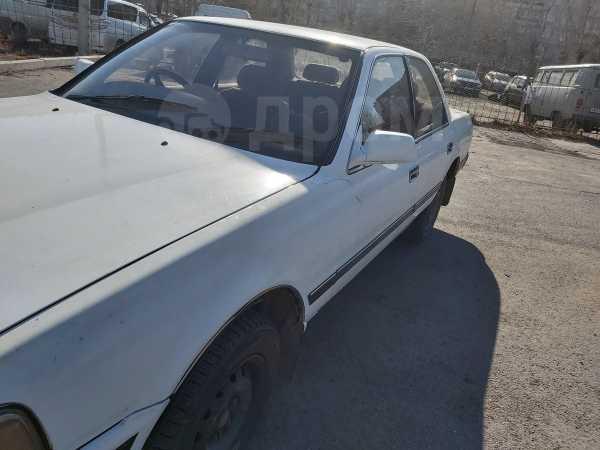 Toyota Cresta, 1989 год, 200 000 руб.