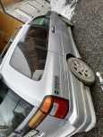 Nissan Prairie, 1996 год, 185 000 руб.
