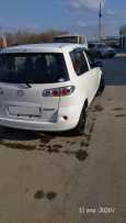 Mazda Demio, 2007 год, 269 000 руб.