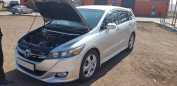 Honda Stream, 2010 год, 730 000 руб.