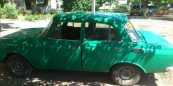 Москвич 412, 1981 год, 16 000 руб.