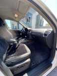 Audi Q5, 2010 год, 780 000 руб.