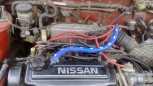 Nissan Bluebird, 1984 год, 150 000 руб.