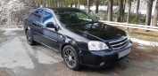 Chevrolet Lacetti, 2011 год, 255 000 руб.