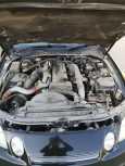 Toyota Soarer, 1993 год, 500 000 руб.