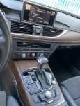 Audi A6, 2014 год, 1 366 000 руб.