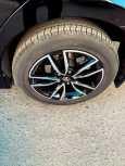 Toyota Camry, 2017 год, 1 390 000 руб.