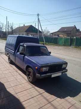 Ростов-на-Дону 2717 2006